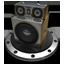 Sound-64