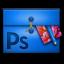 Photoshop Folio-64