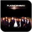 Flashforward Icon