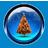 Christmas Tree-48
