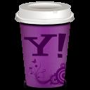 Yahoo Coffee-128