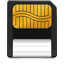 Media Flash icon