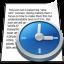 Sync Files icon