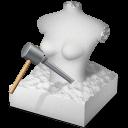 Sculpture-128