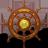 Ship Rudder-48