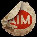 AIM-128
