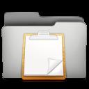 Document Folder-128