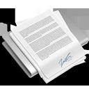 Documents-128