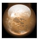Pluto-128