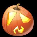 Shock Pumpkin-128