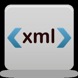 Xml tool
