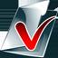 Checked files Icon