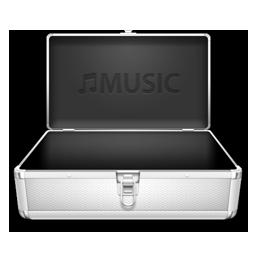 Music Case