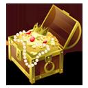 Pirate Treasure-128