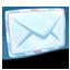 Mail envelope-64