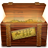 Ancient Treasure-48