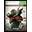 Crysis 3 Xbox-32