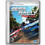 Sega Rally Revo icon