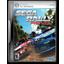 Sega Rally Revo Icon