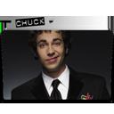 Chuck-128