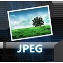 Jpeg File-128