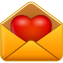 Email Love-128