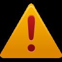 Warning-128