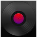 Audio CD-128
