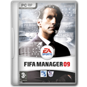 FIFA Manager 09-128
