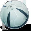 Soccer Roteiro