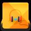 Play Music-64