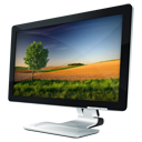 Monitor Sesjusz-128