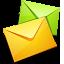 E-Mails icon