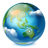 Earth Browser-48