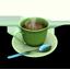 Coffee-64