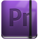 Projects Premiere Pro-128