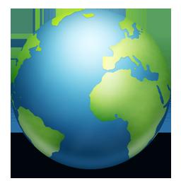 Internet Icon Download Delikate Lite Icons Iconspedia