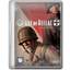 Day of Defeat Source Icon