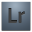 Adobe Lightroom CS4-128