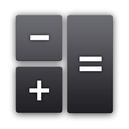Calculator Android R2