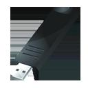 Flash Drive-128