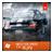 Paleous Games Metro icon pack