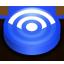 Rss blue circle-64
