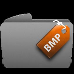 Folder bmp