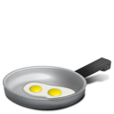 Cooking Eggs-128