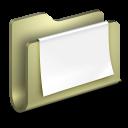 Documents Folder-128