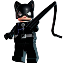 Lego Catwoman-128