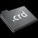 Crd grey-128