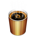 Hot Coffee-128