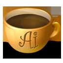 Coffee Illustrator-128